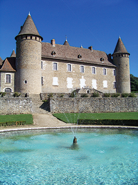 chateau vertic3